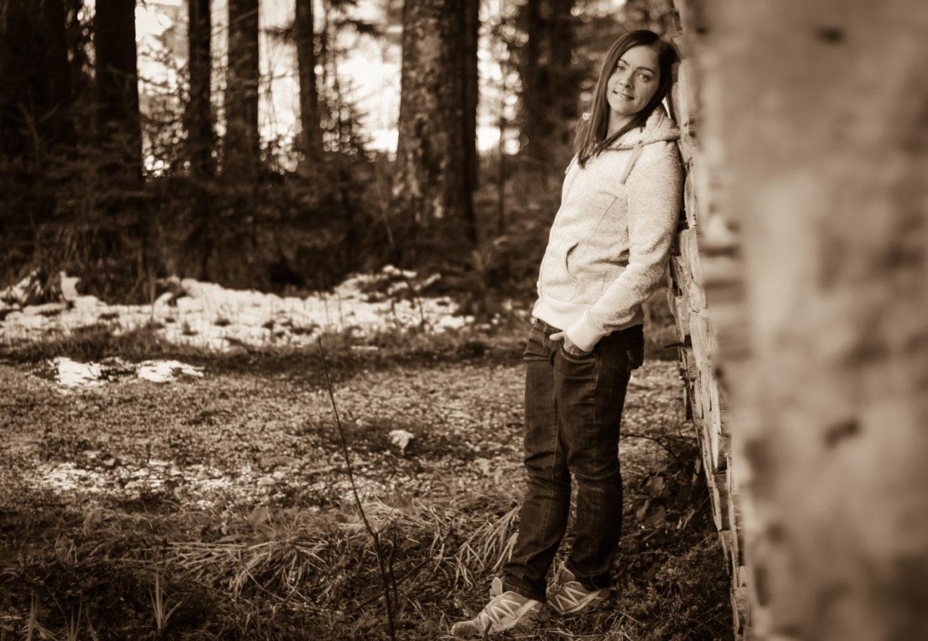 Portrait Katharina April 2017