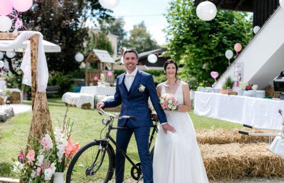 2019-08-17 Hochzeit Nici Dominik Waffenrad