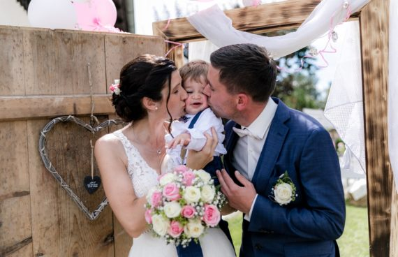 2019-08-17 Hochzeit Nici Dominik Fabian