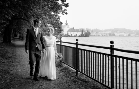 2018-05-06 Hochzeit Angela Benjamin