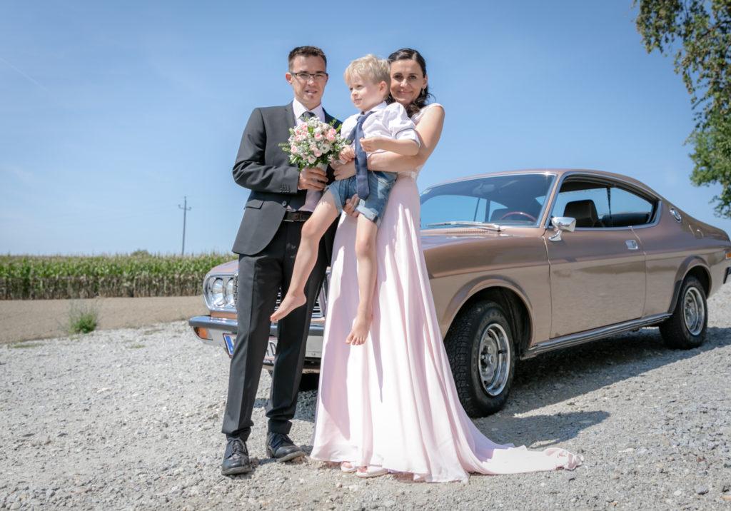 2018-08-18 Hochzeit Waltraud Bernhard