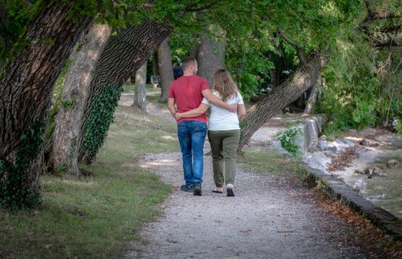2018-08-26 Toscanapark