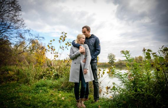2018-10-21 Dani und Hannes