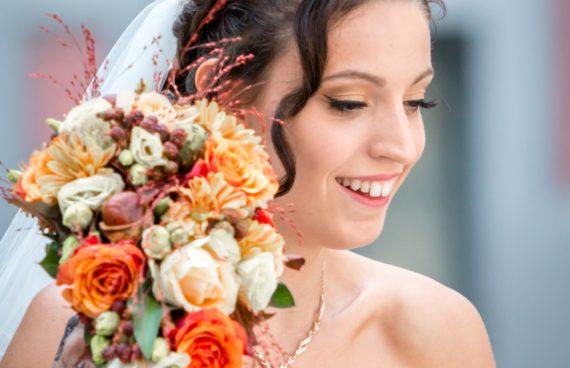 2018-09-08 Hochzeit Carmen
