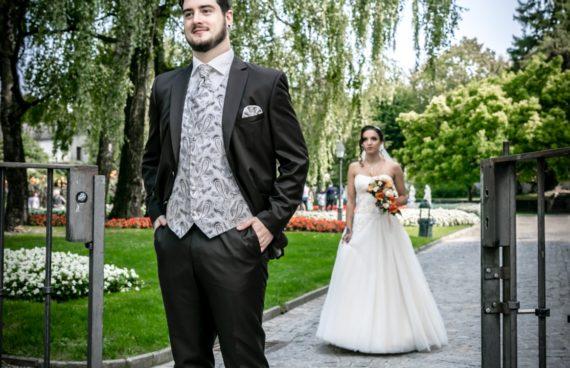 2018-09-08 Hochzeit Carmen Konrad First Look