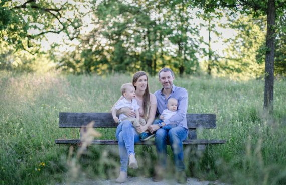 2019-06-02 Familienshooting Julia Tom