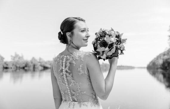 2019-07-20 Hochzeit Kerstin Norbert Traun