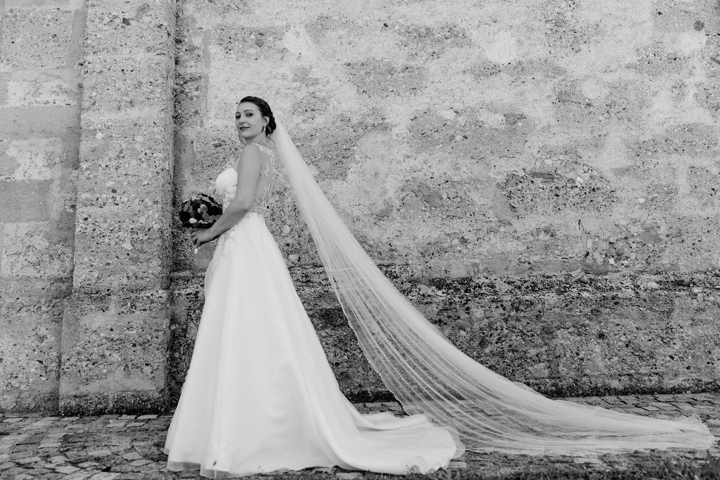 2019-07-20 Hochzeit Kerstin Norbert Kirche