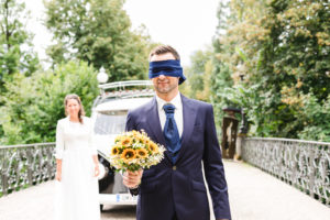 Heiraten in Bad Ischl